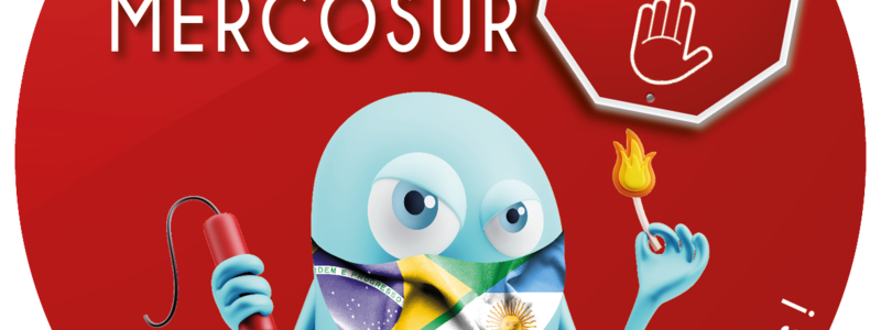 Sticker_mercosur